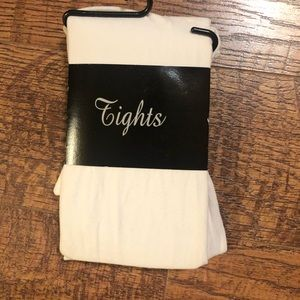 Hot Topic Tights